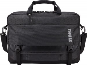 Thule Subterra Deluxe Laptop bag for 15'' MackBook Pro