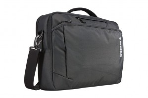 "Thule Subterra Laptop Bag 15.6 ""Inch - TSSB316"