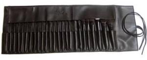 Stilazzi Proffessional Make Up Case/bag SZ-MB-026
