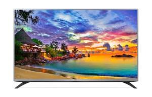 """LG TV 49"""" LED FHD - 49LF590T.AMA"""