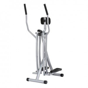 WEIDER AIR WALKER