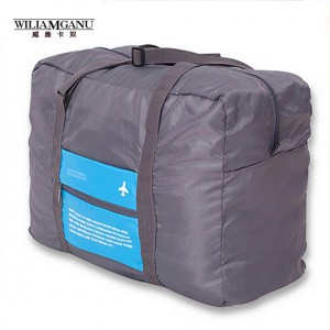 Waterproof Large Capacity Folding Travel Bag