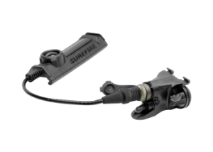 Remote Dual Switch Assembly for SureFire X-Series WeaponLights
