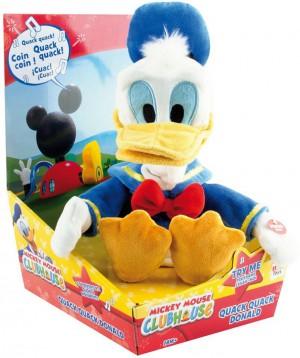 Donald Quack Quack - 181151