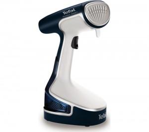 Tefal Access Steam DR8085GI Handheld Garment Steamer