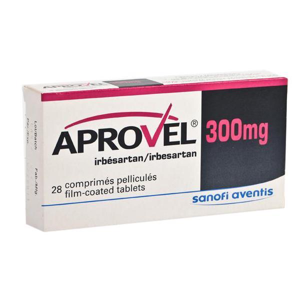 Roxithromycin 300mg Side Effects