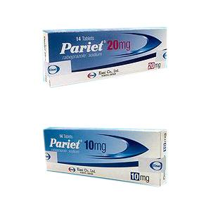 misoprostol uk