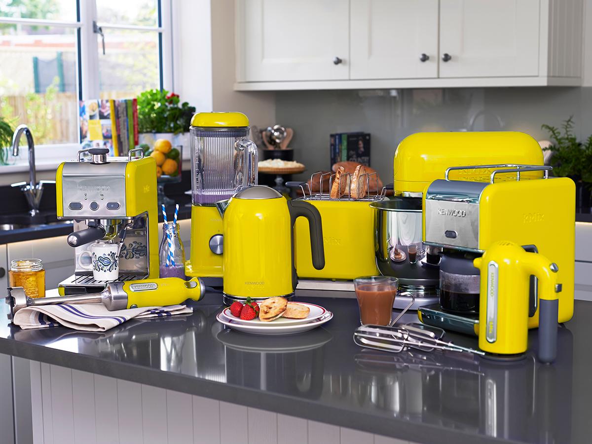 ... Yellow Kmix Blender BLX50YW - ????? ???? ?? ??? Kuwait