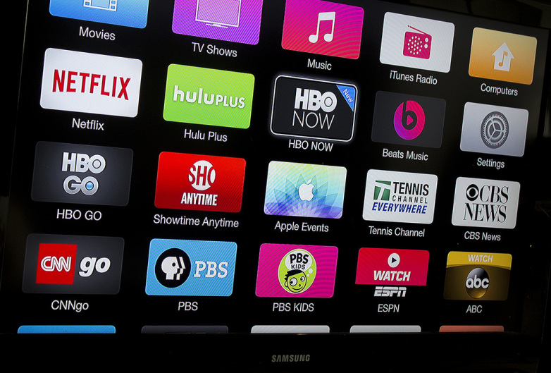 apple 4k tv 32gb. apple 4k tv 32gb