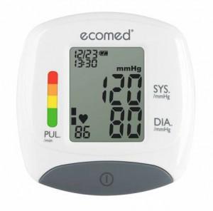 Blood Pressure Wrist Monitor 23212