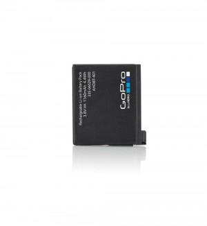 Gopro Rechargeable Battery (for HERO4) AHDBT-401