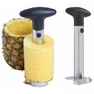 Dolsten Pineapple Slicer