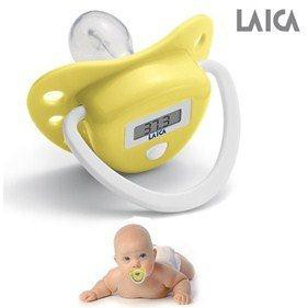 Laica Baby Thermometer TH3002E