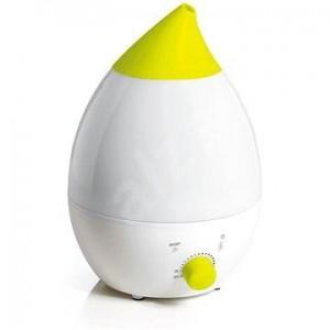 Laica Babyline Ultrasonic Humidifier  HI3012