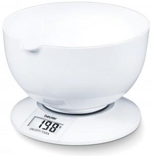 Kitchen Scale KS 32
