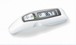Forehead Thermometer  FT 65