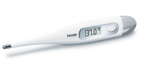 Digital Thermometer FT 09