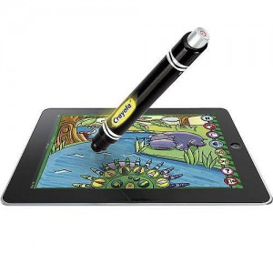 Griffin Crayola ColorStudio HD - GC30002