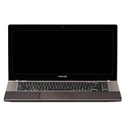 Toshiba Satellite Laptop U840W-B370