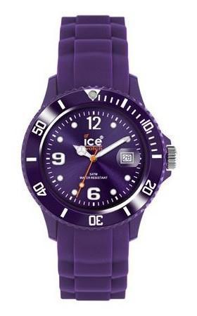 Ice-Watch Winter Purple