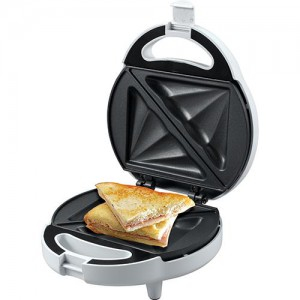 MAGNUM GRILLS & SANDWICH MAKERS MG-56