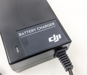 Dji Phantom 2 Vision Charger