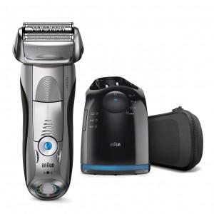 Braun Series 7 shaver 7899c