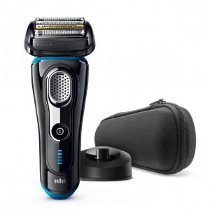 Braun series 9 shaver 9240s