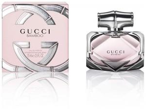Gucci Bamboo For Women Eau de Parfum - 75ml (10528)
