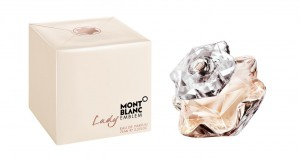 Mont Blanc Lady Emblem For Women Eau de Parfum - 75ml (10578)