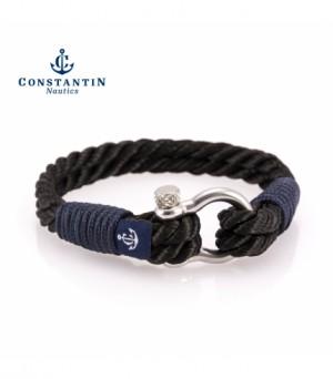 Constantin nautics Bracelet Sailors CNB #2052