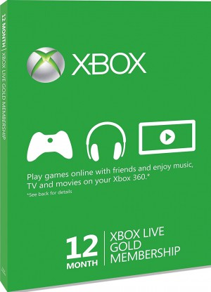 Buy XBOX LIVE Points Cards Online | Shop XBOX Virtual Prepaid Gift