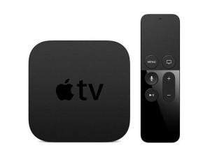 Apple TV (4th generation) 32GB - AP2MR912