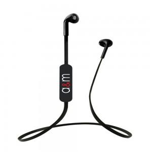 A&M  Wireless Earbuds Bluetooth( Black - white )