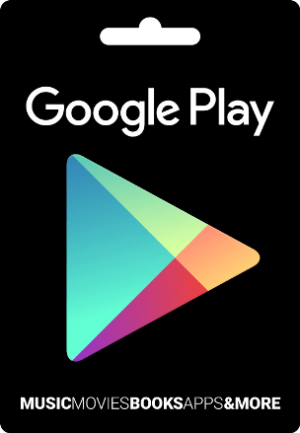 Google $500 virtual