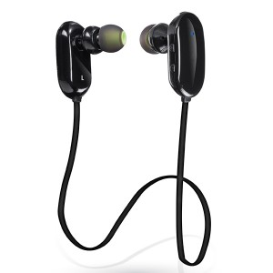 Dausen Sports Wireless Bluetooth Headset