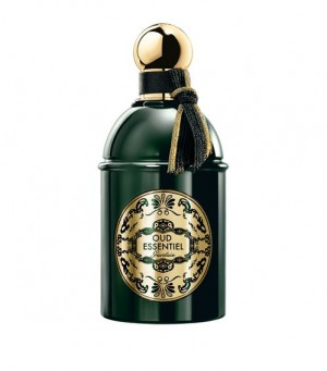Guerlain Oud Essential Eau de Parfum Spray For Unisex 125 mL
