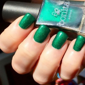 Bonita Salon Nail Color (Year of Riches)