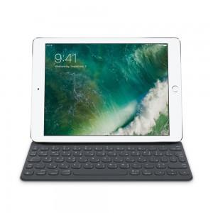 Apple Smart Keyboard for 10.5-inch iPad Pro - Arabic - AP2MPTL2