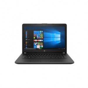 HP Notebook 15-bs040ne Intel® Celeron® N3060  - (Sparkling black Color)