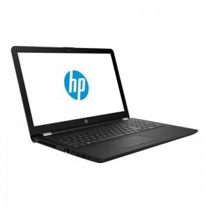 HP 15-bs021ne – Intel Core™ i3-6006U - (Sparkling black Color)