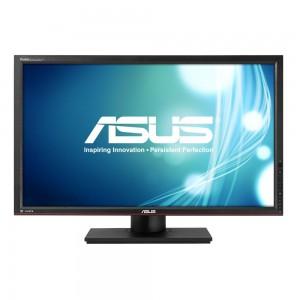 """Asus PA279Q 27"""" Professional AH-IPS WQHD LED-backlit Monitor - Black"""