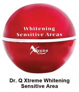 DR.Q Xtreme Whitening Sensetive Area - 20031