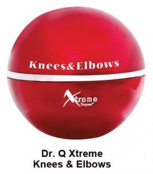 DR.Q Xtreme Knees & Elbows - 20033