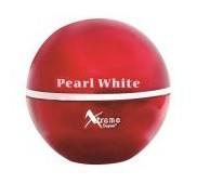 DR.Q  Xtreme Pearl White 50ml - 20030