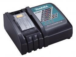 LXT 18V LITHIUM ION CHARGER