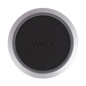 iWalk Wireless Charging for Iphone 8/8plus/x and Android Phone - ADA007