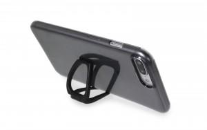 Torri Healer for iPhone 8 Plus - Black