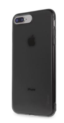 Torrii Bonjelly Plastic Case iPhone 8 Plus - Black