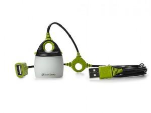 Goal Zero Light-a-life mini v2 - 24007